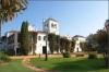 Cortijo El Esparragal - Hotel rural Sevilla