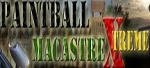 Paintball Macastre Xtreme