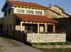 Orlegy Casa Rural - Agroturismo Álava