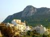 La Casa del Carrer Baix - Apartamento rural Alicante