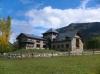 Hotel Selba D´Ansils - Hotel rural Huesca