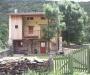 Casa Rural El Llao y Los Fresnos - Casa rural León