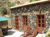 Casas La Pestilla - Casa rural Santa Cruz de Tenerife