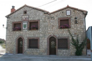 Casa Doña Sol