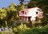 Quinta da Rocha - Agroturismo Pontevedra