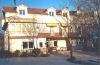 A Casa dos Anxos - Casa rural Pontevedra