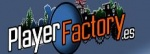 Player Factory