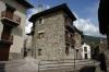 Casa Magdalena - Casa rural Huesca