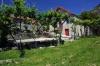 Casa de Infesta - Casa rural Porto