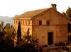 Petit Hotel Hostatgeria La Victoria - Casa rural Islas Baleares