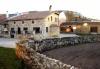 La Casona de Ocenilla - Casa rural Soria