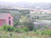 Caserío San José - Caserío Las Palmas
