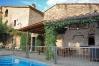 Casa rural Can Xargay - Casa rural Girona