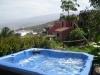 Casa Ida - Casa rural Santa Cruz de Tenerife
