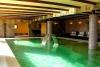 Hotel Los Enebrales Resort & Spa - Hotel rural Toledo