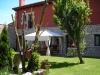 La Casa del Huerto - Casa rural Burgos