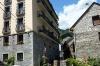 Casa Pochetas - Apartamento rural Huesca