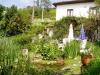 La Casona de Priorio  - Casa rural Asturias