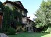 Los Tres Albares - Casa rural Huesca