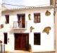 Casa Rural El Raval - Casa rural Valencia