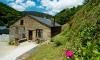 Casa Freixe - Casa rural Asturias