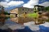 Casa do Batán - Casa rural Lugo