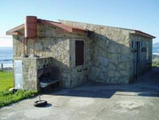 Villa Xeitosiña