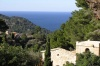 Agroturismo Finca S´Olivar - Agroturismo Islas Baleares