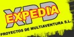 Expedia Multiaventura