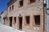 El Rincón de Miguel Ángel - Casa rural Segovia