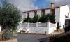 Casa rural El Águila - Casa rural Badajoz
