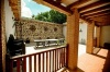 Casa del Abuelo - Casa rural Madrid