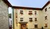 Hotel Plaza - Hotel rural Huesca