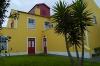 Casa da Japoneria - Casa rural Azores