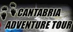 Cantabria Adventure Tour