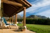 Casa Peruyes - Casa rural Asturias