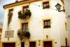 Casa Rural Ravalet 21 - Casa rural Alicante