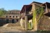Quinta de San José - Casa rural Viseu