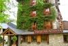 Hotel Muntanya - Hotel rural Lleida