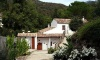 La Casa Molino - Apartamento rural Cádiz