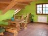 Casa Pirinea - Casa rural Huesca