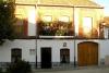 Casa Rural El Arado - Casa rural Segovia