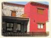 Casa rural Las Almenadas - Casa rural Huesca