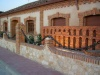 La Caseta del Peguero - Casa rural Segovia