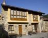 Rurastur - Casa rural Asturias