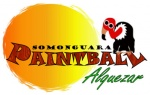 Somonguara Paintball