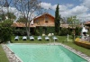 Casas Cavas - Casa rural Valladolid