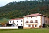 Casa Lazkano - Casa rural Navarra