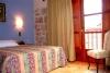 Apartamentos rurales Santa Águeda - Apartamento rural Teruel