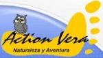 Action Vera Naturaleza y Aventura